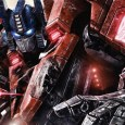 Trans-Fall-of-Cybertron