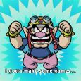 WiiU_GameWario_2_scrn05_E3