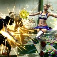 lollipop_Chainsaw_3