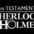 sherlockholmes_logo_black