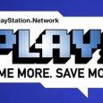 psn-play-logo