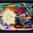 marvel-vs-capcom-origins_3