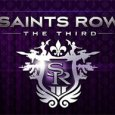 Saints-Row-The-Third_Logo1