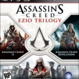 assassins-creed-ezio-trilogy