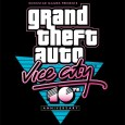 GTA-Vice-City-Logo.jpg