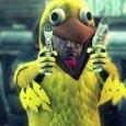 hitman-absolution-chicken