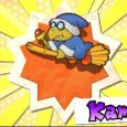 paper-mario-3DS_PaperSticker_Screens_10