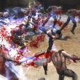 fist-of-the-north-star-2-Kenshiro_normal_attack_b