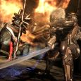 metal-gear-revengeance-2-MGR_120920_mistral_battle_2