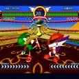 sonic-the-fighters_5
