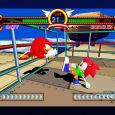 sonic-the-fighters_7