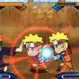 Naruto Powerful Shippuden-120801_narutoVSpain_015