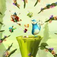 rayman-legends_Launch_Celeb