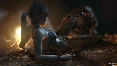 tomb-raider-11_WolfAttack_02