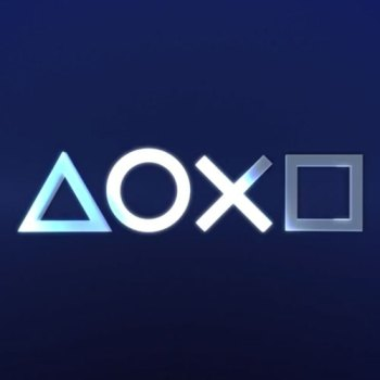 playstation-symbols