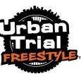 urban-trial-freestyle_logo