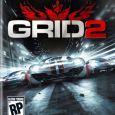 GRID2-pack-PC Crop rgb pack US