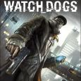 Watch_Dogs_Box_Art_WiiU