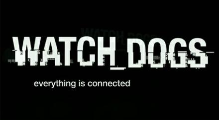 watch-dogs-logo1