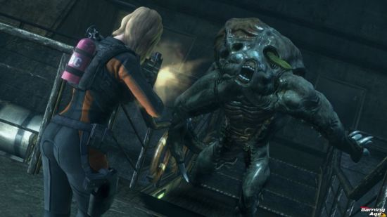 RE-Revelations_wallblister_rachel_001