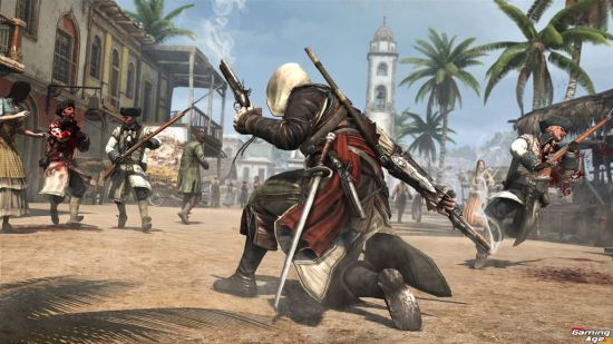 ac4-black-flag_CityGunplay