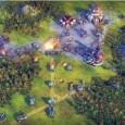 battle worlds kronos 1
