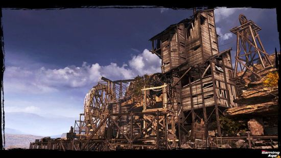 call-of-juarez_gunslinger_COJG_S_Goldmine_screenshot