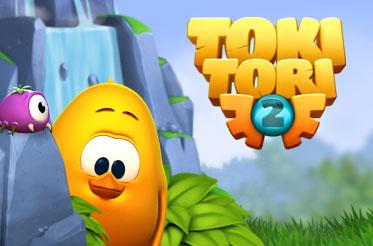 toki-tori-2