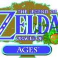 LOZ-Oracleof-Ages_logo