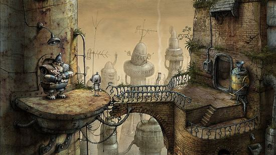 Machinarium_1