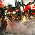 dynasty-warriors-8_Jin_SimaShi3