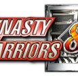 dynasty-warriors-8_logo