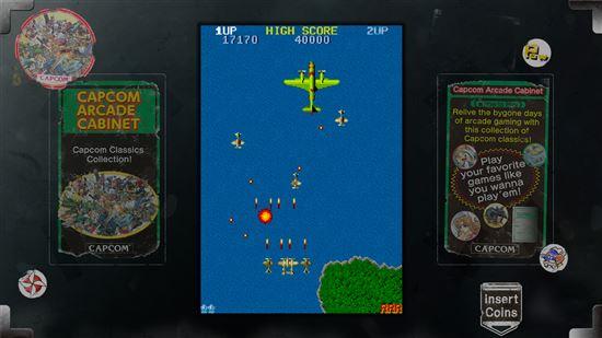 Capcom_Arcade_Cabinet_1942_02