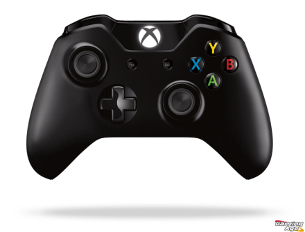 Xbox-One_Controller_F_Trans