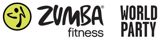 zumba-fitness-wp-logo