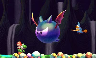 3DS_Yoshi'sNew_scrn04_E3