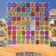 Tiny Token Empires_ screen2