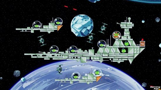 angry-birds-star-wars_2