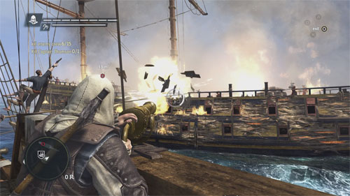 assassins-creed_black-flag_naval