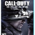 call-of-duty-ghosts_wii-u