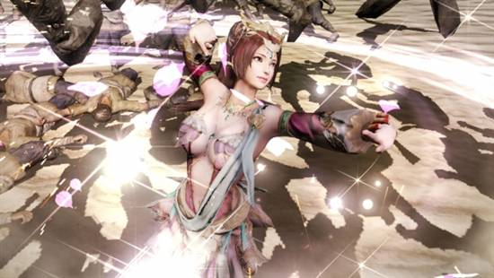 dynasty warriors 8 001
