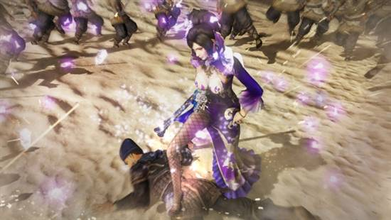 dynasty warriors 8 004