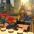 the-lego-movie-videogame_tlm_bricksburg16