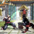 Soulcalibur II HD Online_Spawn_SC11_US