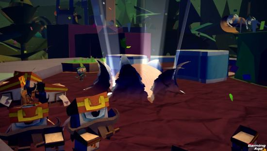Tearaway-screenshot-05_1377024890