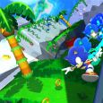 Sonic Lost World-28426TropicalCoast_Zone1_130830_05