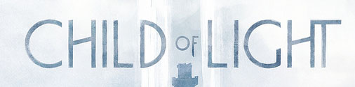 child-of-light_logo