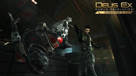 DXDC_-_20_wLogo