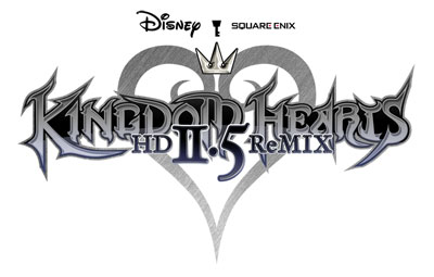 Kingdom-Hearts-HD-2.5-ReMIX logo