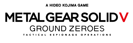 mgs-v-ground-zeros-logo